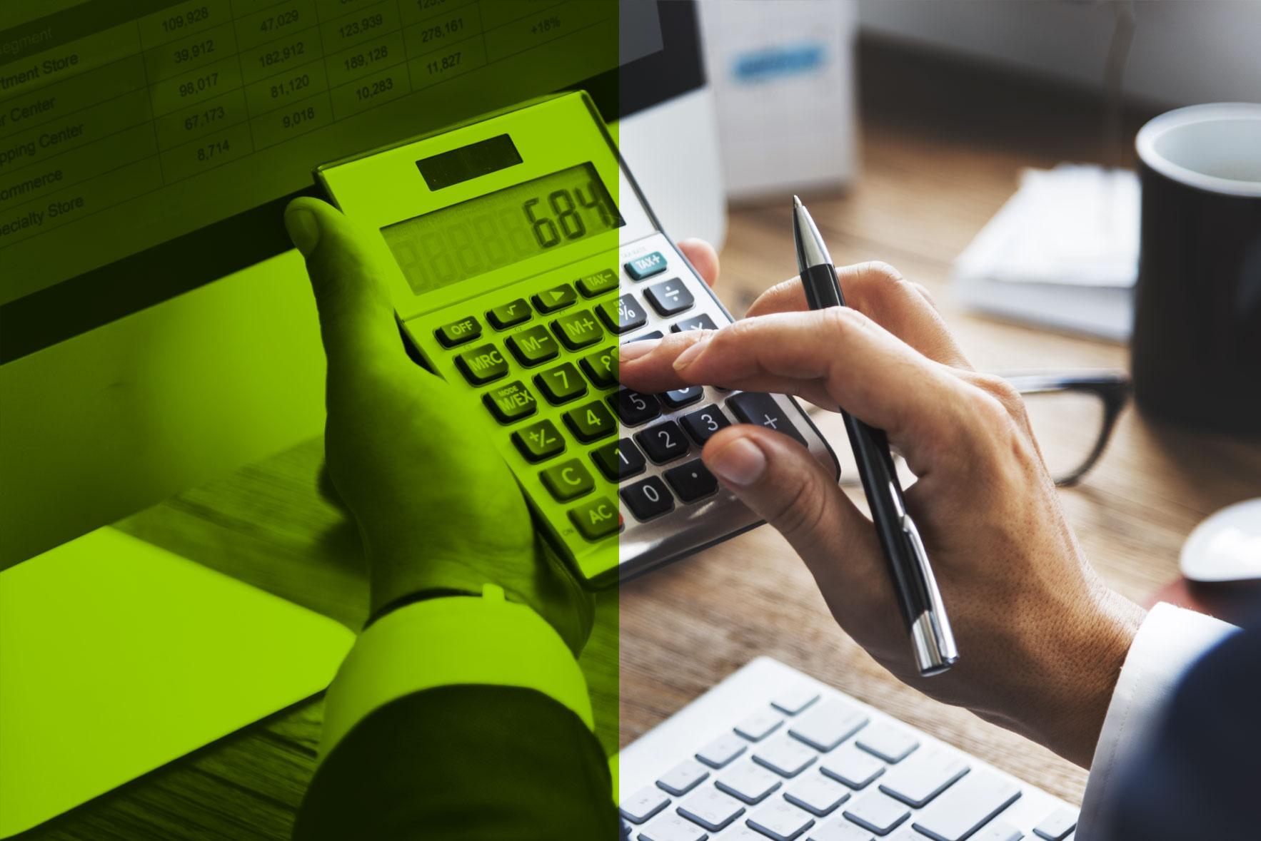 Financiación a empresas y pymes - IDF All Financing